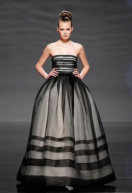 Wedding Dress Black Wedding Dresses