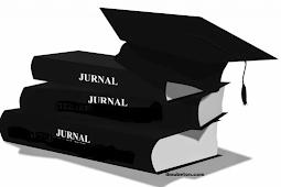 Kumpulan Jurnal Penelitian Teknik Sipil