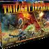 Twilight Imperium anuncia su cuarta edición