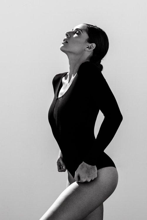 Brad Olson 500px fotografia fashion modelos mulheres beleza