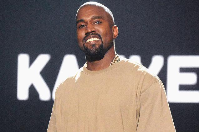 Kanye West Awafunika Jay Z, P Diddy Kuingiza Mkwanja Mwaka huu.
