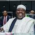 Ihedioha must probe Okorocha – Imo Assembly