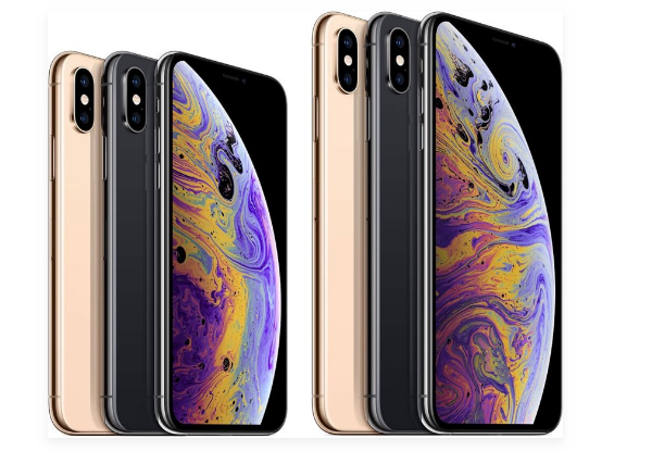 Black Friday 2018 Sales: Apple's Nasty Surprises  The shopping extravaganza following Thanksgiving 2018 Sales: Apple's Nasty Surprises