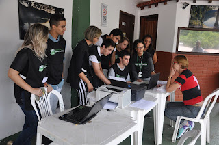 Imposto de Renda na Feirarte: estudantes do UNIFESO vão realizar atendimentos gratuitos à população neste domingo