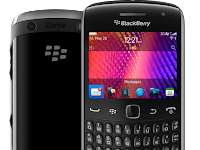 Skema Blackberry 9350