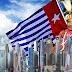 Moeldoko Akan Berdialog dengan Tokoh Separatis Papua Benny Wenda