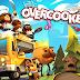 39 TL Değerindeki Oyun Epic Games'te Ücretsiz Oldu