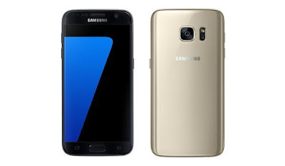 Samsung Galaxy S7 Specifications and price