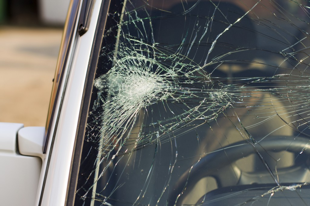 Everything You Need To Know About Car Windshield Replacement