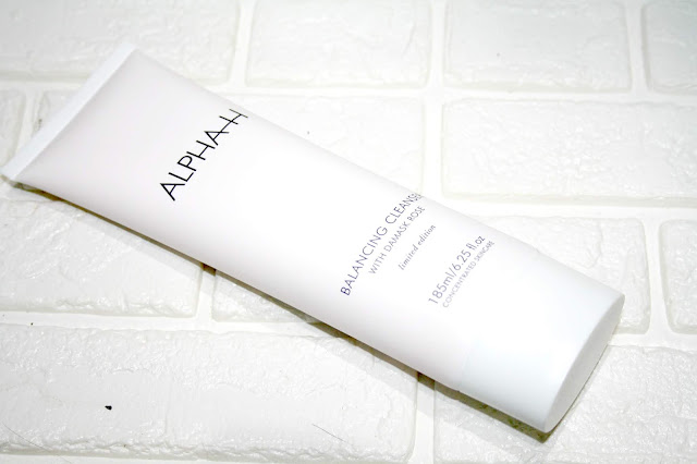 Celebrating 25 Years of Alpha-H Skincare