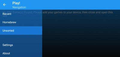 play emulator ps 2 terbaik ringan android
