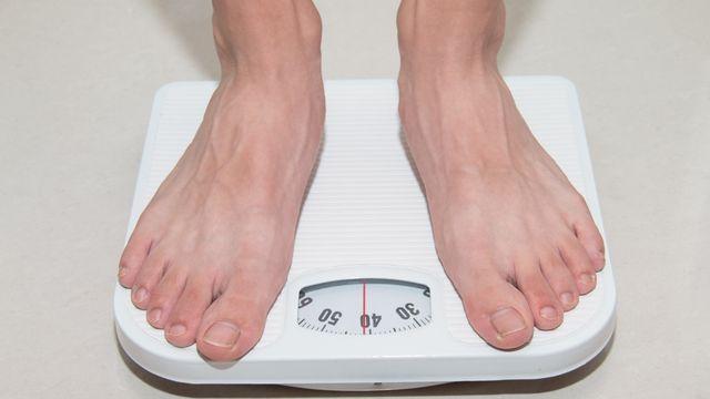 Bagaimana Cara Menurunkan Berat Badan