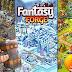 Fantasy Forge Mod Apk