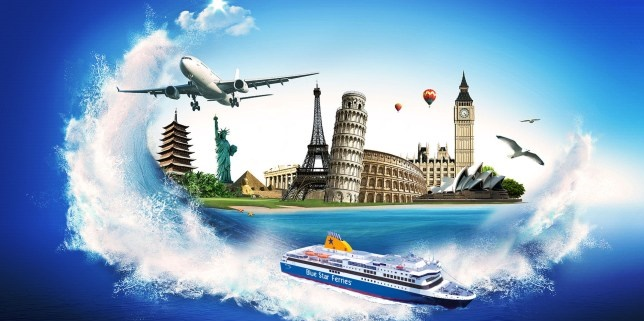 أرقام وعناوين افضل شركات السياحة في مصر 2021