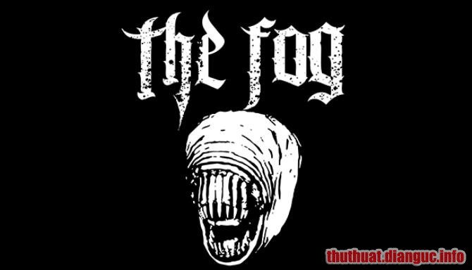 Download Game The Fog Full Crack