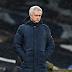 Spurs v Chelsea: Jose Mourinho điên tiết vì tổ trọng tài