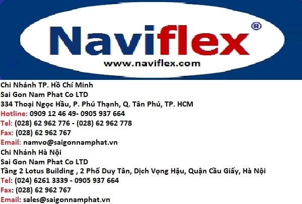 thong-tin-cong-ty-man-nhua-pvc-có-gan-naviflex
