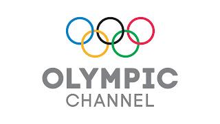 ioc-olympic-chainal-in-hindi
