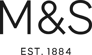 Mark and Spencer, announces to cut 950 Jobs