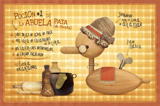 Ilustracion Orlas Invitaciones Bautizo Comunion Cumpleanos
