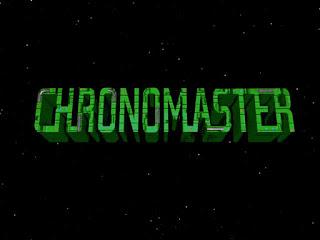 https://collectionchamber.blogspot.com/2020/04/chronomaster.html