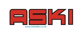 Lowongan Kerja PT Astra Komponen Indonesia (ASKI)