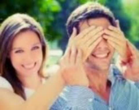 Beberapa faktor yang membuat pria jatuh cinta kepada wanita
