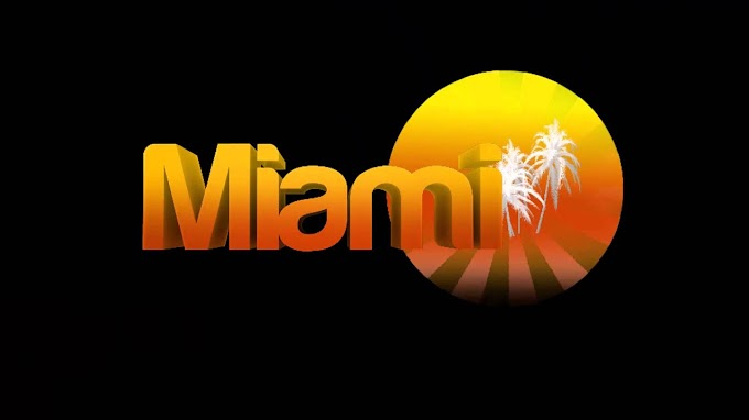 Miami TV Watch online Live Tv Channel