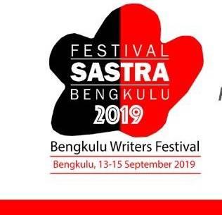 Undangan Puisi Bengkulu Writers Festival 2019