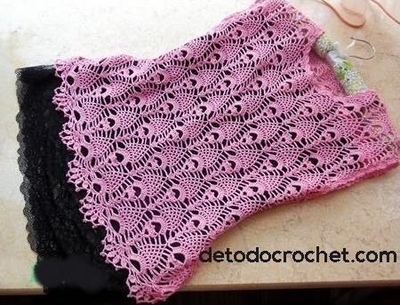 blusa-con-patrones-crochet