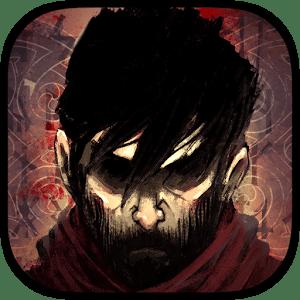 Dark Guardians 1.2 (Original & Mod) Apk