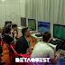 Bauru nos games: liga bauruense de futebol digital disputa final contra Botucatu