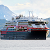 Infected Cruise Ship May Have Spread Coronavirus to 'Dozens' of Towns and Villages on Norwegian Coast