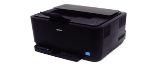 Dell 1230c Driver Printer Download