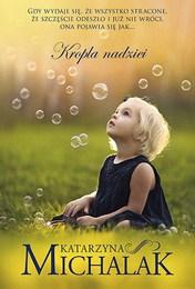 http://lubimyczytac.pl/ksiazka/4849177/kropla-nadziei