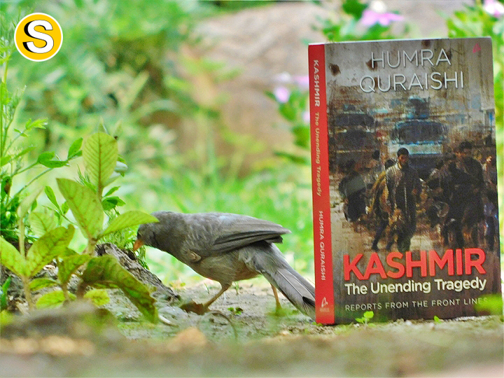 kashmir-book-humra-qureshi