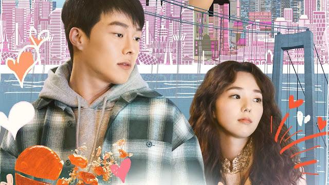 Descubra o que aconteceu com o bebê de Sweet & Sour, filme coreano