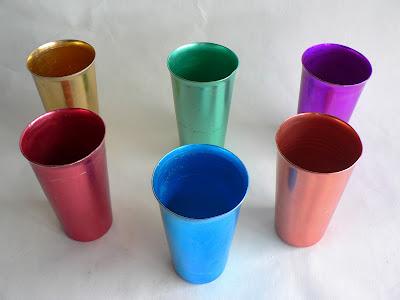 vasos-aluminio-años-60