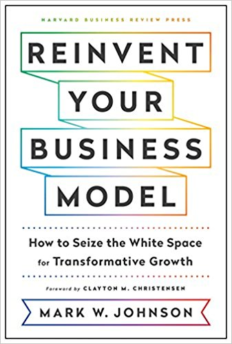 summay reinventing your business model Reinvent your business model shows the way to get there it dispels the common misconceptions about what a business model is and isn't - and provides a practical framework for how one really works successful incumbents face unique challenges in creating the new - as the very capabilities.
