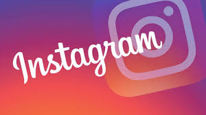 Jasa follower instagram terpercaya Enarotali