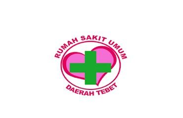 Non PNS Rumah Sakit Umum Daerah Tebet April 2021