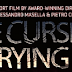 "Oniris Pictures Presenta "" THE CURSE OF THE CRYING CHILD "" Il Nuovo Film Diretto Da ALESSANDRO MASELLA & PIETRO CINIERI"