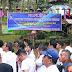 Pemko Payakumbuh Gelar PKAPK 2019, Wako ; Pelayanan Publik Kita Saat Ini Terbuka Dan Semuanya Untuk Masyarakat