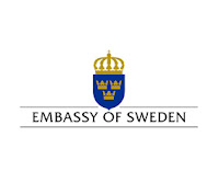 Job Opportunity at Embassy of Sweden, Personal Assistant