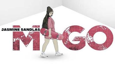 Lyrics Of New Songs MAGO Sung By Jasmine Sandlas