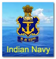 217 Posts - Indian Navy Recruitment 2021(All India Can Apply) - Last Date 01 November