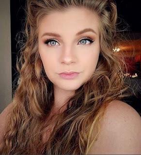 Kaitlin Bennett Wiki, Age, Height, Family, Boyfriend, Net Worth, Bio