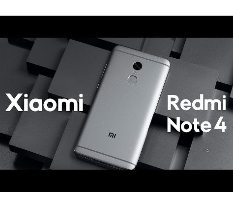 How to root Xiaomi Redmi Note 4 in Easy Steps