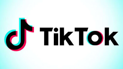 tech, tech news, news, social media, TikTok, Supreme Court in Madras lifted the ban on TikTok, TikTok was banned in India, apps, app, TikTok app, TikTok ban,
