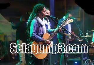 Download Lagu Terbaru Sodiq Monata Full Album Rar Mp3 Terpopuler